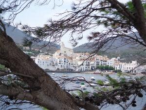 Cadaques et Dali - Location vacances (66)
