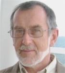 Alain Métayer - Propriétaire de votre studio de vacances en Languedoc-Roussillon